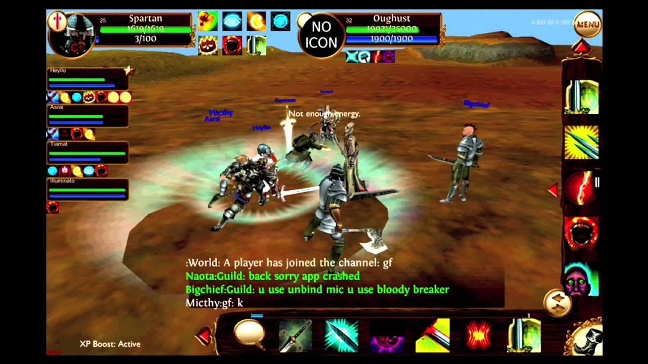 Phone Mmorpg For Android Phones 8 man raid open world boss oughust faction wars 3d ipadiphone ipadiphoneandroidpcmac mmorpg