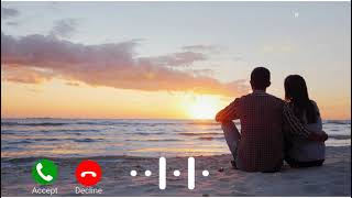 pal bhar theher jao ll new ringtone trending ❤️❤️ ll romantic ringtone 2021
