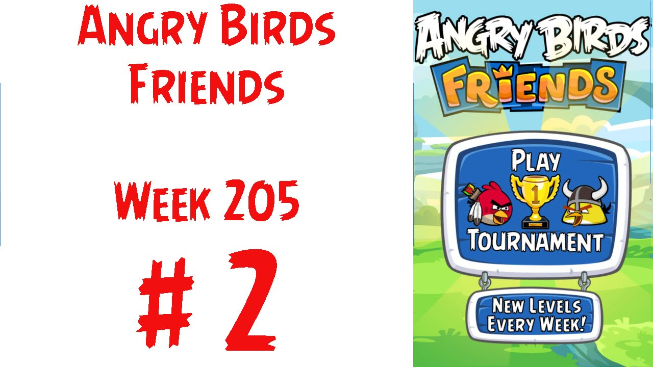 how to make angry birds on scratch 2.0