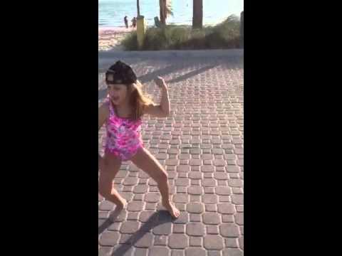 Culonas tetonas putas fotografo para escorts