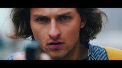 "Offizieller Trailer ""FISCHERTAG"""