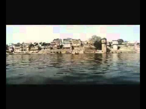 Om Namah Shivaya by Shreya Ghoshal
