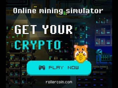 Dove puoi guadagnare bitcoin in un mese, Prezzo Dei Robot Di Trading