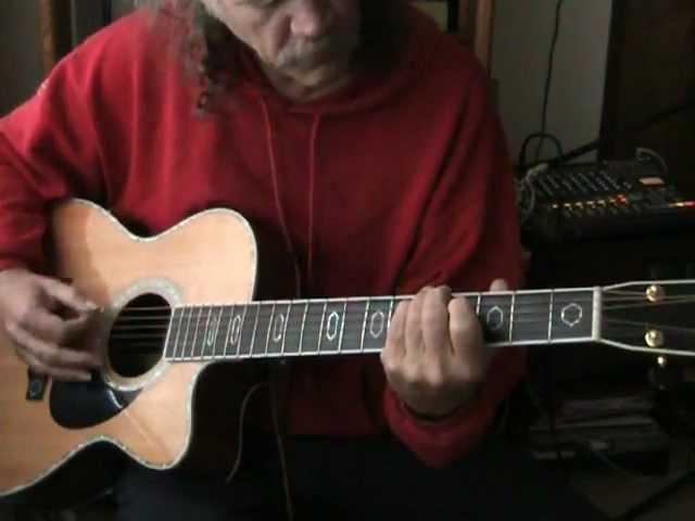 my-grandfather-s-clock-guitar-stan-wells