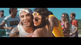 Angeles - Yo Te Amo (Official Video)