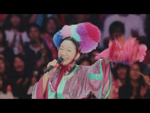 FUNK THE PEANUTS - 太陽にくちづけを!〜あたしたち真夏のFUN・P〜 (from THE DREAM QUEST TOUR 2017 Live Short Ver.)