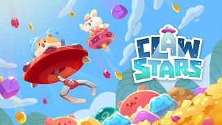 Claw Stars