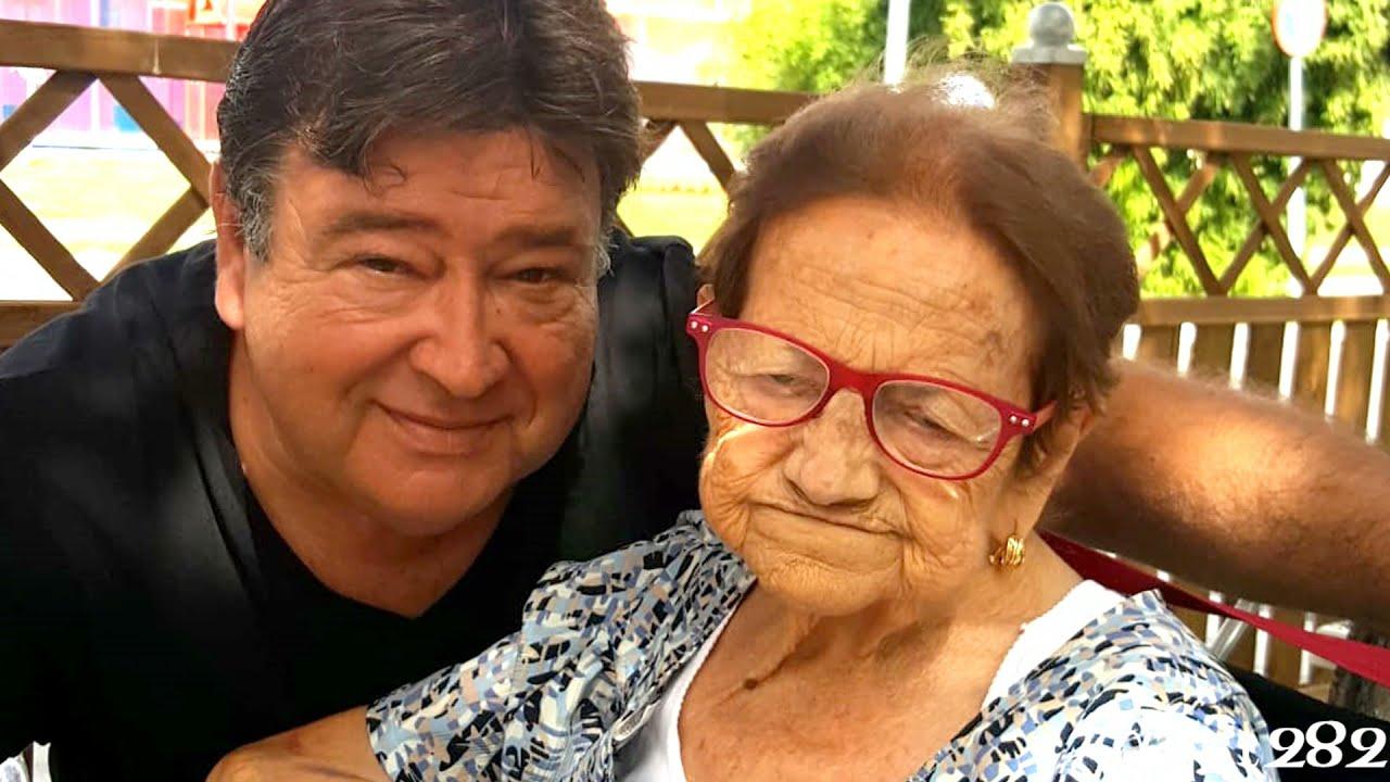 Video dedicated to my dad - Video dedicado a mi papá. Te amo. I love you.