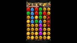 神魔之塔 破600萬攻擊力 光主 公爵奈寶尼 x 光希臘隊 潛能解放
