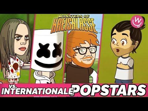 monsters-of-kreisklasse:-internationale-popstars-vs.-borussia-hodenhagen