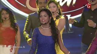 Derana Dream Star 7 -2017-08-26
