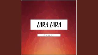 Zara Zara