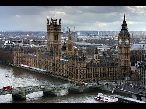 London, United Kingdom virtual tour