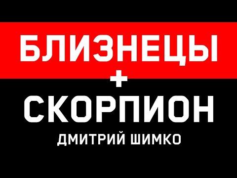 Близнецы, гороскоп на сегодня, на завтра, на неделю, на месяц