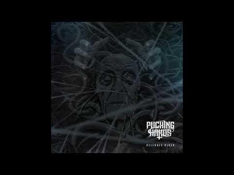 FUCKINGHANDS - HELLHOLEBLUES (2019) (FULLALBUM ) Mp3