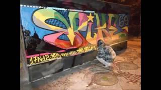 Spike69 - Fernw ROCKS (unmixed version)