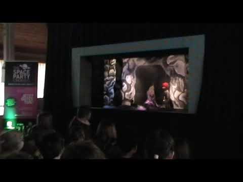 hanauer-marionetten-theater-2019-teil-fünf