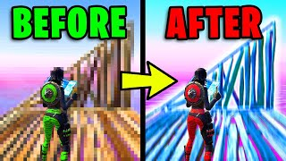 This *NEW* Fortnite Setting Changes Everything...