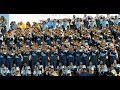 No Bystanders - Travis Scott |  Southern University Human Jukebox 2018 [4K ULTRA HD] Mp3