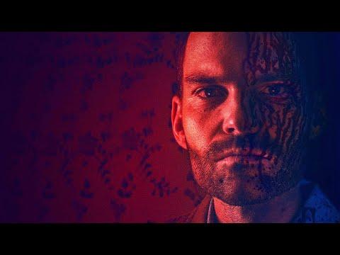 Темная сторона (2018) | Фильм | Смотреть в HD