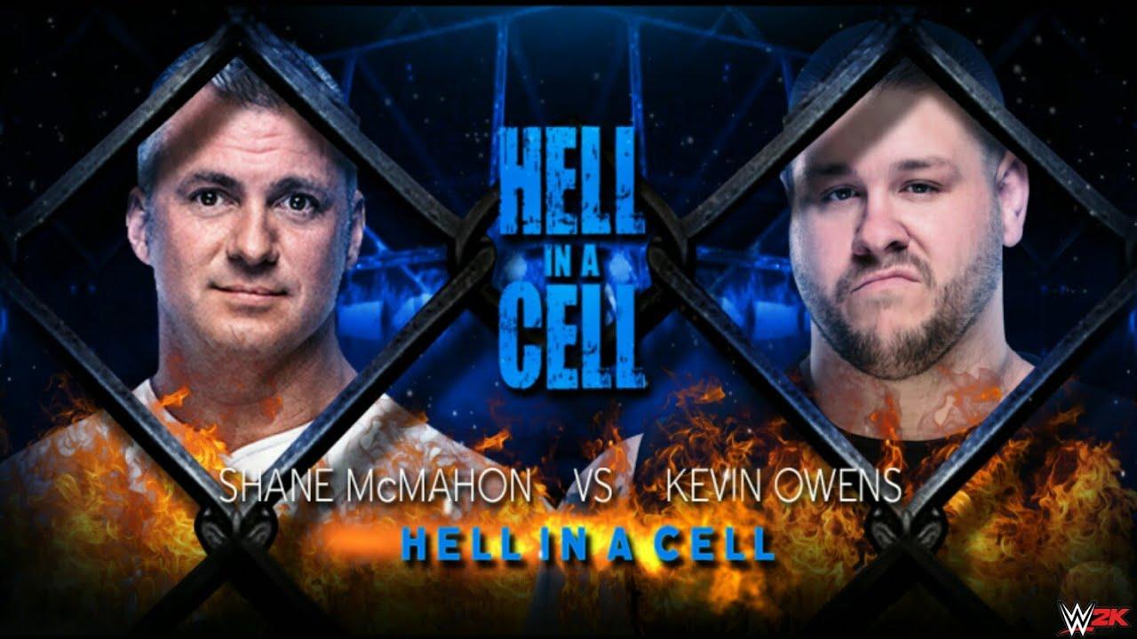 Znalezione obrazy dla zapytania Owens vs McMahon