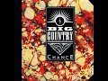 watch he video of Big Country - Chance (Single Version)
