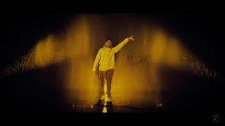 HRflow_-_Letagadom_(Official_Music_Video)