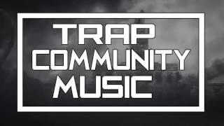 "Major Lazer ""Diplo"" ft. Sia - Head up high"