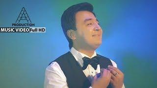 Анвар Ахмедов - Занхо 2018 _ Anvar Akhmedov - Zanho VIDEO Full HD 2018