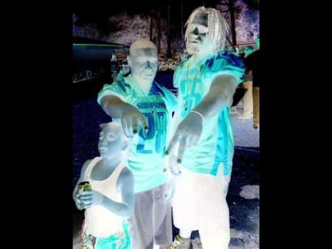 DJ Monsta Screwed Not Chopped Migos-Copy Me