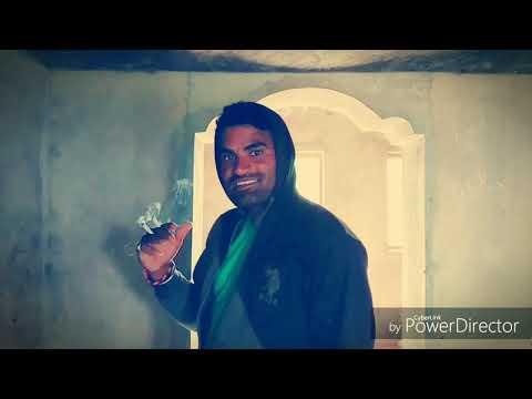 Shiva krishna short film
