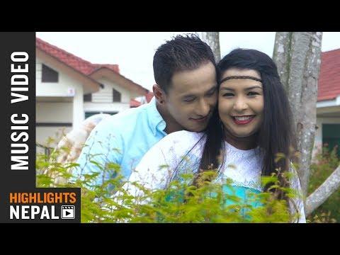 Maaphi Deu  New Nepali Adhunik Song 20182075  Subba Bal Tamang