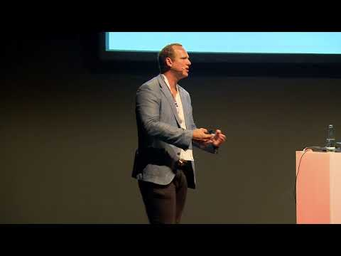 Marketing & CRM Trends 2018 | Seminar | DMEXCO18