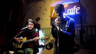 Hoang mang - Hiếu Hớn Hở ft Twobim Cry