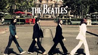 Best The Beatles Songs Collection  The Beatles Greatest Hits Full Album 2021