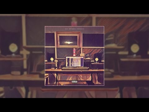 """""""Lab Experience"""" - Pure Chill Oldschool Vybe Rap/RnB Beat 2016 [prod. by Hunes]"""
