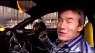 Ferrari Enzo vs McLaren F1 ! WOW AMAZING !!!!