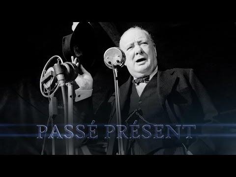 Passé Présent n°133 - Numéro spécial Churchill (2/2)