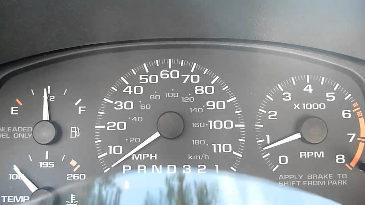 Cavalier 99 chevy cavalier : 99 Chevy Cavalier Hard Start. What could it be? - YouTube