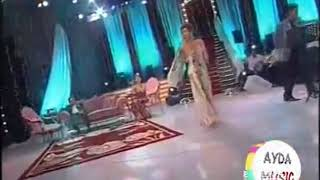 EBRU YAŞAR - NE DOKTORLAR NE MÜHENDİSLER (İKİSİ BİR ARADA - 2006 STAR TV)