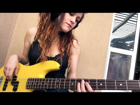 """""""Attention,"""" Charlie Puth 