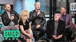 """Cast Of """"Better Call Saul"""" Speaks On Season 3"""