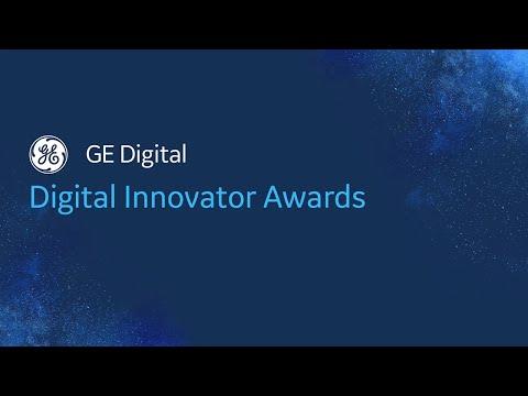 Digital Innovator Awards