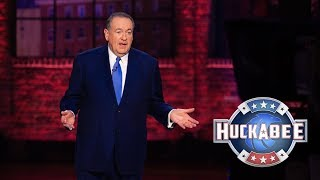 Do Democrat Women ONLY Know How To Applaud For Themselves? | Huckabee