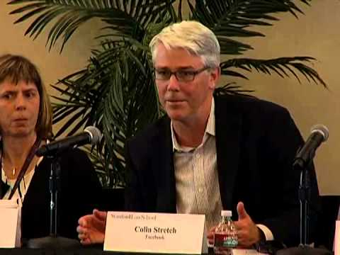 E-Commerce 2014 | General Counsel Forum
