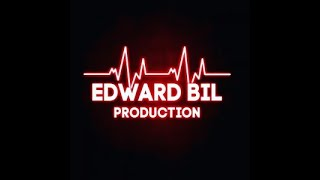 EDWARD BIL ПРАНК   ПОДКИНУЛ ВЕС В ТАЧКУ   РЕАКЦИЯ ВОДИТЕЛЕЙ на РОЗЫГРЫШ