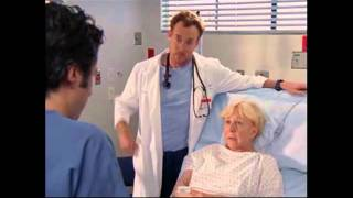 semantic communication-scrubs