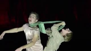 Theater Freiburg: Ein Sommernachtstraum