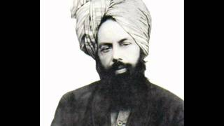 (Urdu Audiobook) Zarurat-ul-Imam ضرورة الامام