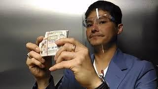 บริษัท ลอตเตอรี่ออนไลน์ จำกัด เจาะลึกทุกประเด็น ลอตเตอรี่ออนไลน์ 80 บาท ทำได้ ถูกกฎหมาย 100%